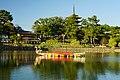170930 Sarusawaike Nara Japan03s3.jpg