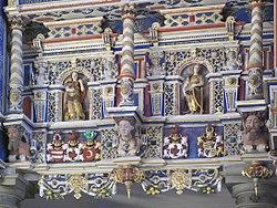 17139 Basedow Kirche Orgel Detail.jpg