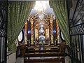 1718San Mateo Rizal Church Aranzazu Landmarks 27.jpg