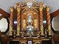 1718San Mateo Rizal Church Aranzazu Landmarks 31.jpg