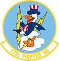 172nd Fighter Squadron emblem.jpg