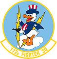 172nd Fighter Squadron emblem.jpg
