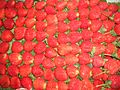175 - strawberries.JPG