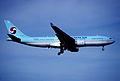177az - Korean Air Airbus A330-223, HL7552@ZRH,07.05.2002 - Flickr - Aero Icarus.jpg