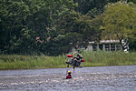 177th Fighter Wing and US Coast Guard joint rescue training 130809-Z-NI803-152.jpg