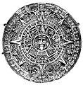 178-Aztec Calendar Stone.jpg