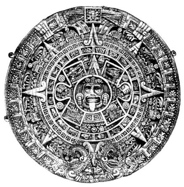Image Result For Mexico Coloring Pages