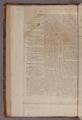 1780-01-29 Berkeley Page 4.png