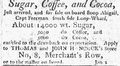 1797 Hancock MerchantsRow Boston PolarStar Jan25.png