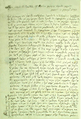 1798 Preveza letter.png