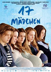 Filme Für Mädchen