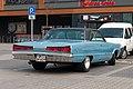 18-04-14-Dodge-Monaco RRK3526.jpg