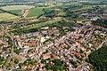 18-06-12-Freienwalde RRK4428.jpg