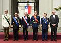 18-09-12 Palacio de La Moneda.jpg