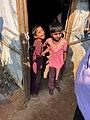 181105-08 Kaag bezoekt Bangladesh en Myanmar (45712155822).jpg