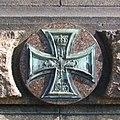 1813 Eisernes Kreuz.jpg