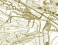 1850 Wutha Eichrodt.jpg