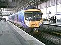185109 at Leeds.jpg