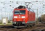185 021-3 Köln-Kalk Nord 2015-11-17-03.JPG