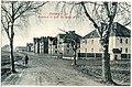 18636-Kamenz-1915-Kaserne des 13. Königlich Sächsischen Infanterie-Regiments Nr. 178-Brück & Sohn Kunstverlag.jpg
