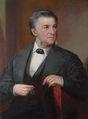 1869c-JohnYoungBown.jpg