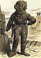 1870s-deep-sea-diver.jpg