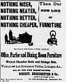 1880 - Dorney Berkemeyer & Co Newspaper Ad Allentown PA.jpg
