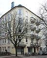 18815 Rellinger Straße 22.jpg