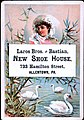 1881 - Laros Brothers & Bastian - Trade Card - Allentown PA.jpg