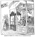 1881 Tuttle MCMA exhibit Boston.png