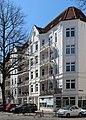 18895 Telemannstraße 19, 21.jpg