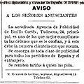 1891-Agencia-de-Publicidad-Emilio-Cortes-Tudescos-24.jpg