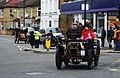 1899 Panhard & Levassor in 2010 London-Brighton Veteran Car Run (5171248827).jpg
