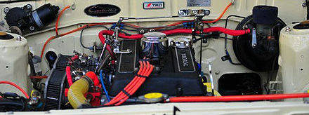 Toyota R engine - Wikiwand
