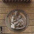 19-05-08 Via Sancasciani Sedes Sapientiae.jpg