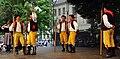 19.8.17 Pisek MFF Saturday Afternoon Dancing 172 (36532234652).jpg