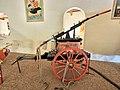 1900 pompe à incendie A Thirion & Fils, Musée Maurice Dufresne photo 2.jpg