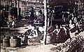 1905-chinese-tin-miners-phuket.jpg
