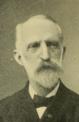 1908 Andrew Linscott Massachusetts House of Representatives.png