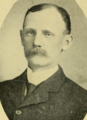1908 Herbert Wing Massachusetts House of Representatives.png