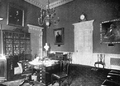 1908 governors room Massachusetts StateHouse Boston.png