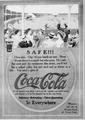1909 Coke baseball ad.png