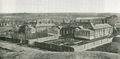 1910. Дома англичан в Юзовке.jpg
