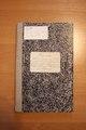 1910 год. Книга записи прихода и расхода общественного сбора.pdf