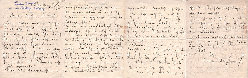 File:1917.07.27 Fürstin Irmgard Stolberg-Stolberg.jpg