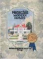 1918 Sears Modern Homes Catalog.jpg