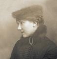 1920 - Adina, sotia lui Take Ionescu (nascuta Olmazu, fosta Cordescu viitoare Woroniecki).PNG