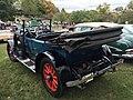 1920 Hudson Speedster Touring at 2015 Rockville Show 2of8.jpg
