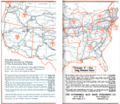 1921 index map Automobile Blue Book guidebooks.png