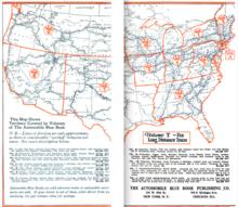 Automobile Blue Book Wikipedia